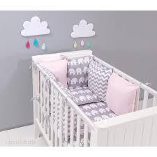 oignon chambre b le lit de bébé baby securite et bebe quelques conseils pour bien