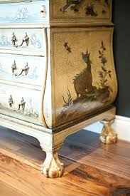 31 best my love for ball u0026 claw furniture images on pinterest