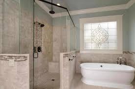 bedroom image of remodel master remodeled master bathrooms