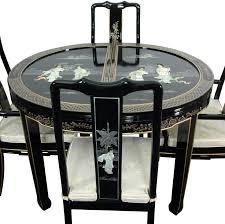 33 best oriental black images on pinterest oriental furniture