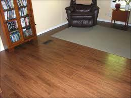 Vinyl Plank Flooring Pros And Cons Lvt Vinyl Plank Flooring Flooring Home Depot Fresh Flooring
