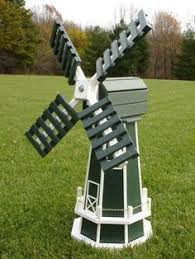 sunflower windmill plan windmill woodworking plans and sunflowers