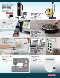 Costco Bidet Costco Online Catalogue May 1 To June 30