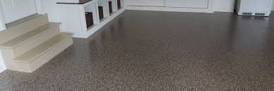 garage floor coatings atlanta ga epoxy flooring by granite