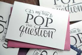 asking bridesmaids cards it s my turn to pop the question will you be my bridesmaid cards
