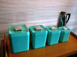 glass canister set for kitchen bed bath and beyond kitchen canisters large size of sets bed bath