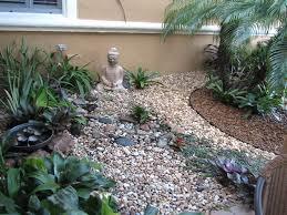 Rock Garden Florida Fla Rock Garden