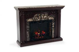 Fireplace With Music by Electric Fireplaces Home Accents Bob U0027s Discount Furniture