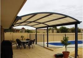 aluminum patio cover cost full size of pergola cedar pergola cost