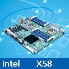 carte mere ordinateur bureau bureau carte mère pour intel s5520hc x5650 1366 pour ouvrir