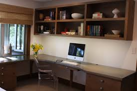 Small Home Office Design Home Office Home Office Desk Furniture Design Of Office Sales