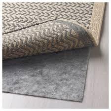 Nuloom Outdoor Rugs by Rug Ikea Rug Pad For Over Hard Surface Floors U2014 Threestems Com