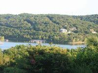 Table Rock Lake Vacation Rentals by Table Rock Lake Rentals Vacation Rentals Long Term Rentals