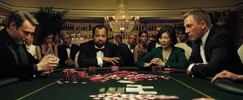 Spielbank Bad Oeynhausen Casino Royale Website Sousbock Fr Eu