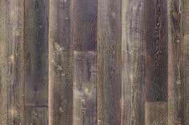 duchateau the atelier collection burnt oak ab hardwood