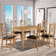 dining room sets ashley chair 6 seat dining table and chairs 7 piece dining set ashley