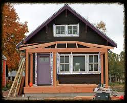 small house plans with porches hip roof porch with house plans karenefoley porch and chimney