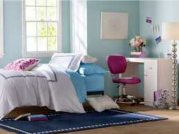 14 ways to make your dorm room more comfortable insider