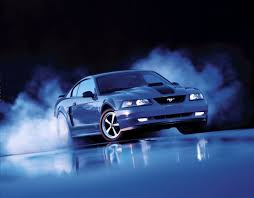 list of all ford mustang models the 15 fastest ford mustangs made