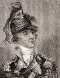 American Local History Network Washington by 5 Patriot Spies Of The American Revolution History Lists