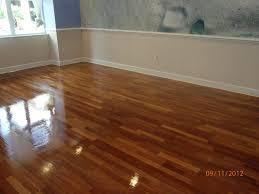 Restore Hardwood Floor - redoing hardwood floors cost to refinish wood floors installing