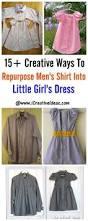 how to make a shirt into a dress t shirts design concept
