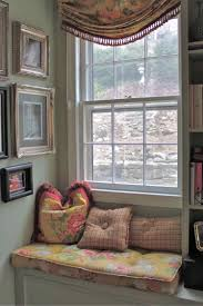 window seat decor window ideas window small window seats seats roxanne lumme interiors fresh small bay seat ideas fresh small