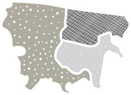 map pattern free vector graphic map pattern region location free image