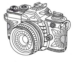 photo pages color pages for adults to print 25 unique coloring pages