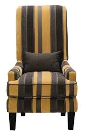 Striped Accent Chair 296 Best Lovely Furniture Images On Pinterest Vintage Furniture