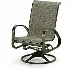 Metal Patio Rocking Chairs Exteriors Fabulous Resin Patio Chairs Cheap Patio Chairs Patio