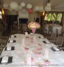 idee deco pour grand vase en verre composition florale vase martini l shape floral arrangement