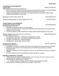 Sample First Year Teacher Resume by Example Of Pre K Teacher Resume Http Exampleresumecv Org