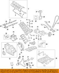 land rover oem 10 16 range rover sport engine timing chain guide