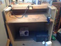 Jewellers Bench For Sale Work Bench Tool Storage U0026 Workbenches For Sale Gumtree