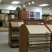 greer flooring sc meze