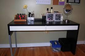 black vanity table ikea best ikea dressing table designs choice