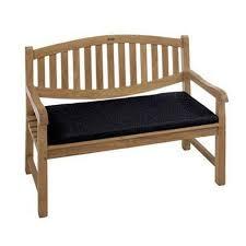best 25 black outdoor bench ideas on pinterest black bench