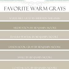 best 25 top gray paint colors ideas on pinterest blue gray