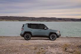 2015 jeep renegade autoblog 2015 jeep renegade r8va2 dtuning of jeep renegade suv dtuning com