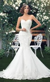 mermaid wedding dress sell amazing sweetheart chapel lace up mermaid wedding dress