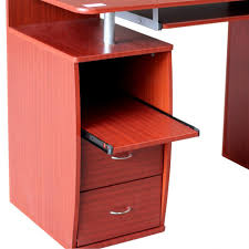home office desk with file drawer desk used office furniture for sale stylish home office furniture