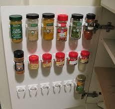 kitchen spice organization ideas best 25 storing spices ideas on spices spice blends