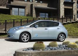 nissan leaf lease bay area nissan leaf new battery cost 5 500 for replacement with heat