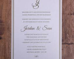 traditional wedding invitations 100 vintage scroll wedding invitations black and white the
