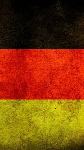 14 best die mannschaft german soccer football themes images on