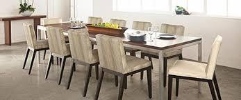 Long Narrow Dining Table Narrow Maple Wood Dining Table With - Narrow dining room sets