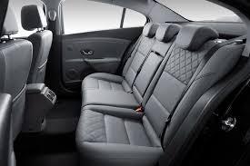 renault symbol 2016 interior renault fluence specs 2013 2014 2015 2016 autoevolution