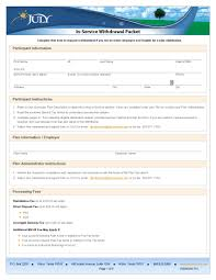 july u2013 forms