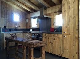 cuisine vieux bois cuisine metal meilleur de rueil malmaison impressionnant cuisine